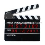 Directors Edition Digital Alarm Clock images