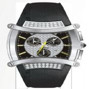 Mechanical Watches images