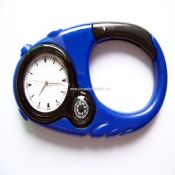 Promotional Carabiner Sports Watch images
