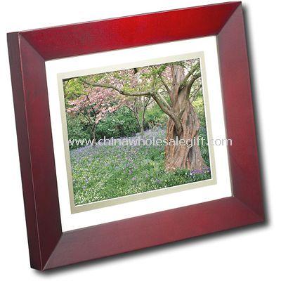 8 inch LCD digital photo frame