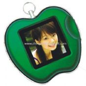 1.5-inch TFT LCD Digital Photo Frame images
