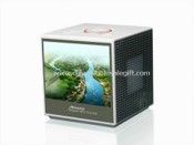Magic MP4 Media Players 4GB+FM images