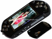 3.0 Inch MP4 Player images