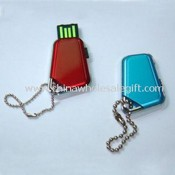 super slim USB flash drive images