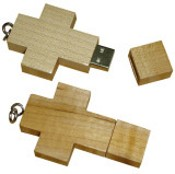 USB flash drive for Church images