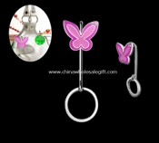 Butterfly Shape Key Finder images