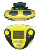 Talking Pedometers images