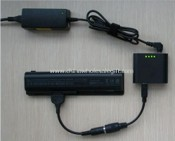 External Laptop Battery Charger images