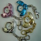 Keychain Watch images
