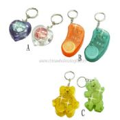 Whistling Keychain images