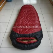 300g Mummy Sleeping Bag images