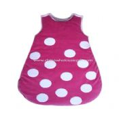 Baby Sleeping Bag images