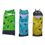 Comfortable Baby Sleeping Bag images
