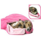 Dog Sleeping Bag images