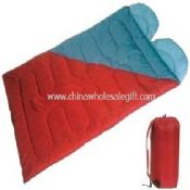 Kids Double Sleeping Bag images