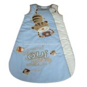 Sleeping bag for baby and children images