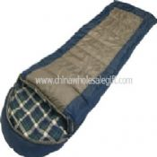 Sleeping Bag with Hood images