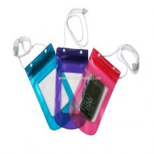 PVC Waterproof Bag images