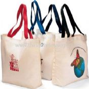 Cotton Tote Bag images