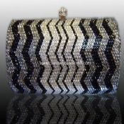 Crystal Clutch Bags images