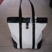 Fashion Tote Bag images