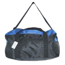 Polyester Duffle Bag images