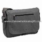 Canvas Messenger Bag images