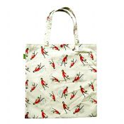 canvas shopping bags images
