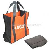 Non Woven Tote Bag images
