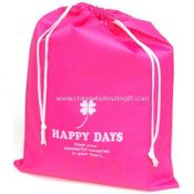 Nylon Drawstring Bag images