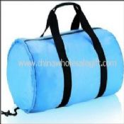 Polyester Foldable Bag images