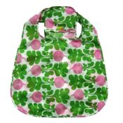 Polyester Shopping Bag images