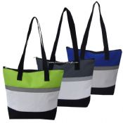 Polyester Tote Bag images