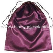 Satin Bags images