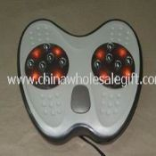 12-Point Foot Massager images