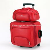 Set of 2PCS luggage images