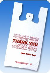 T-Shirt Shopping Bags images