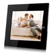 10 inch Digital Photo Frame images