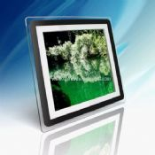 12.1 inch LCD digital Photo Frame images