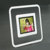 2.4 inches Digital Photo Frame images