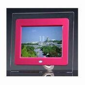 7 inch LCD Photo Frame images