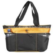 Fabric Tote Bags images