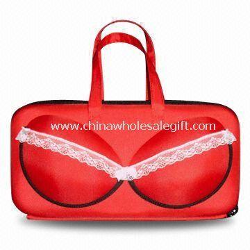 Bra Organizer Bag