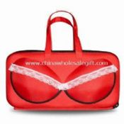 Bra Organizer Bag images
