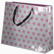 Gift Packing Bag images