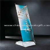 Outdoor Display Banner images