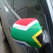 Auto Mirror Flags images