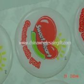 Epoxy Sticker images