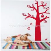 Wall Decorative Sticker images