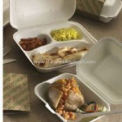 Biodegradable Lunch Box images